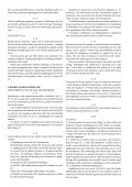NSAB 2000 - Bring - Page 4