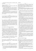 NSAB 2000 - Bring - Page 5