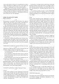 NSAB 2000 - Bring - Page 6