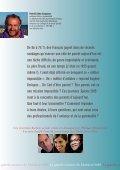 96_1808_Depliant-Spirale-2015-definitif-BR - Page 2