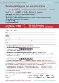 96_1808_Depliant-Spirale-2015-definitif-BR - Page 7