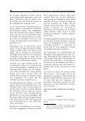 Verordnung (EG) Nr. 3603/93 des Rates vom 13. Dezember 1993 ... - Page 2