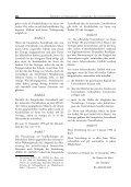 Verordnung (EG) Nr. 3603/93 des Rates vom 13. Dezember 1993 ... - Page 4