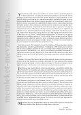 İller Bankası'nın Yeniden Yapılandırılması - YAYED - Page 4