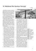 İller Bankası'nın Yeniden Yapılandırılması - YAYED - Page 5