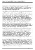 Haziran 2009 Enerjileri: Elmas Prizma ve ... - koşulsuz - sevgi - Page 2
