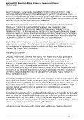 Haziran 2009 Enerjileri: Elmas Prizma ve ... - koşulsuz - sevgi - Page 3