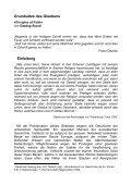 Unitarische Grundsätze - Seite 5