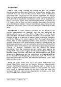 Unitarische Grundsätze - Seite 7