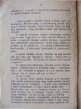 Jézus az evangéliumban és a történelemben - Page 2