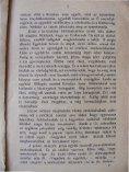 Jézus az evangéliumban és a történelemben - Page 3