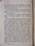 Jézus az evangéliumban és a történelemben - Page 6
