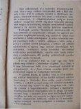 Jézus az evangéliumban és a történelemben - Page 7