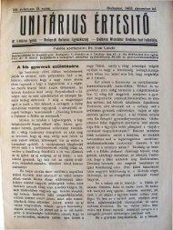 1933. december