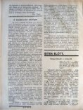 1933. december - Page 2
