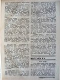1933. december - Page 3