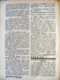 1933. december - Page 6