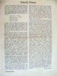 A manchesteri vigilia - Page 2