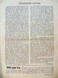 A manchesteri vigilia - Page 6