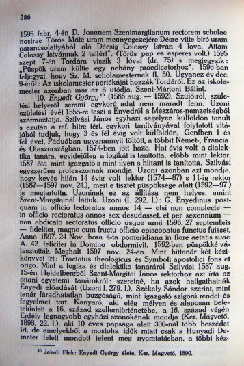 Igazgatók 386-409 oldalak