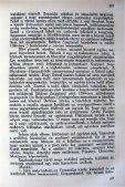 Igazgatók 386-409 oldalak - Page 2