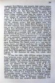 Igazgatók 386-409 oldalak - Page 4