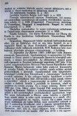 Igazgatók 386-409 oldalak - Page 7