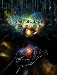 First Source Transmissions (optimized)