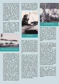 download - Koninklijk Legermuseum - Page 2