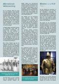 download - Koninklijk Legermuseum - Page 3