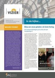 download - Koninklijk Legermuseum