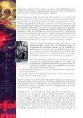 Propaganda - Koninklijk Legermuseum - Page 3