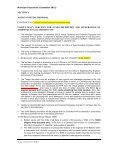 municipal corporation of jalandhar (mcj) water supply division ... - Page 5