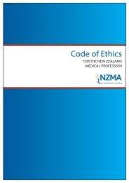 NZMA-Code-of-Ethics-2014-A4