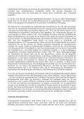 Postmoderne und Imperialismus - Seite 2