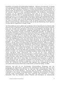 Postmoderne und Imperialismus - Seite 3