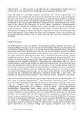 Postmoderne und Imperialismus - Seite 4