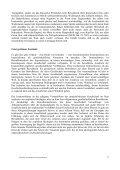 Postmoderne und Imperialismus - Seite 5