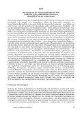 Postmoderne und Imperialismus - Seite 6