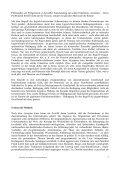 Postmoderne und Imperialismus - Seite 7