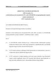 2002.12.16. Az Európai Közösségek Hivatalos Lapja L 340. szám A ...