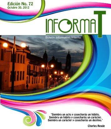 InformaT 72 FINAL.pdf