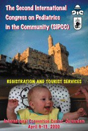 Registration and Tourist Services - Ortra