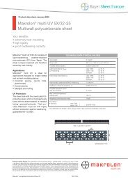 MF 0149_Multi_e.qxd - Ravago