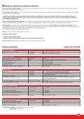 CENNÍK - STAVEBNÉ IZOLÁCIE - Ravago - Page 3