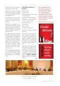 Nihayet Erkekleri De Eğitmeye Karar Verdik S. Bahar ALBAN - Page 2