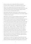 """""""YOZ DAVAR""""DA GROTESK HALK KÜLTÜRÜ - alperakcam.com - Page 2"""