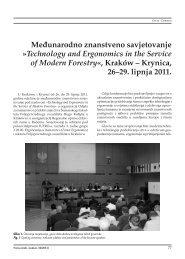 pdf (248 KB), Hrvatski, Str. 77