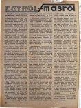 1944. április - Unitárius tudás-tár - Page 2