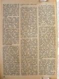1944. április - Unitárius tudás-tár - Page 4
